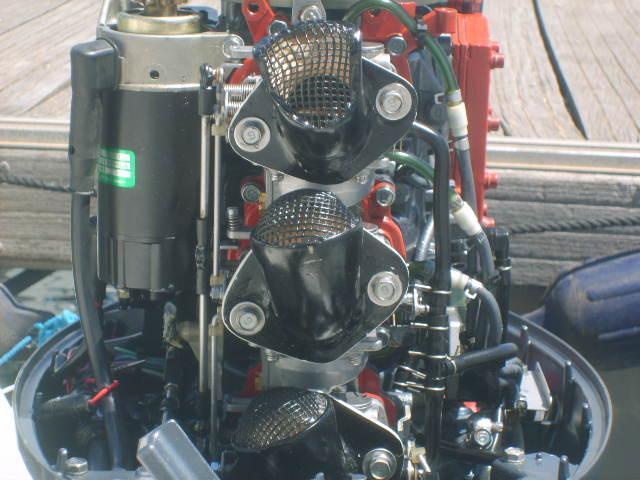 Piston bloquer 85cv yamaha hors bord m canique forum for Bloc skimmer hors bord