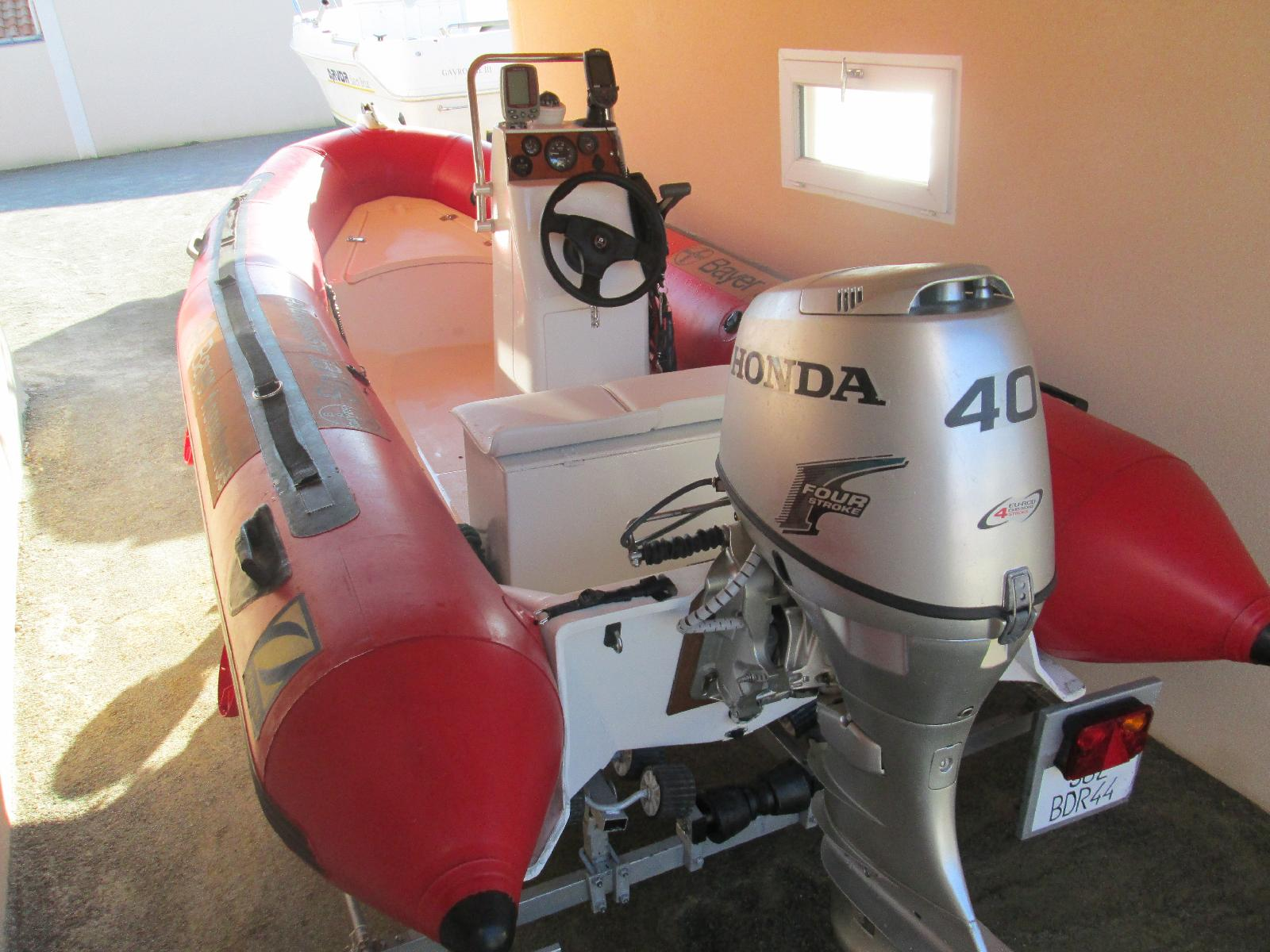 surchauffe moteur honda bf 40 de 2004 m canique forum bateau. Black Bedroom Furniture Sets. Home Design Ideas