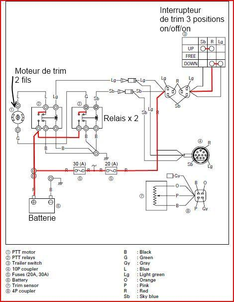 Boat Ignition Switch Wiring Diagram furthermore optimusform also Watch together with 572351 Yamaha F250 Ignition Switch likewise Johnson Outboard Ignition Switch Wiring Diagram Part 37583. on yamaha marine outboard wiring diagram