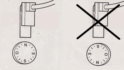 adaptation allumage  u00e9lectronique sur moteur ancien - page   2 - hors bord - m u00e9canique