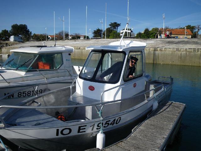 photos de mon bateau   p u00eacheur d u0026 39 antioche